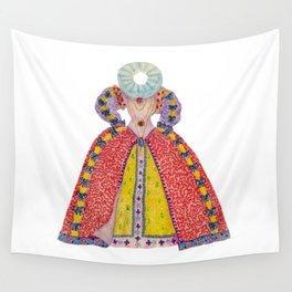 Grandma's Wall Tapestry
