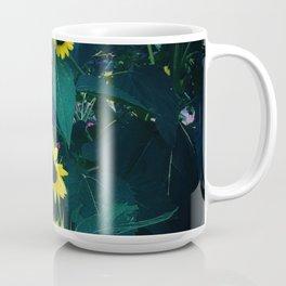 43 Degree Thursdays Coffee Mug