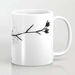 Atrophy Coffee Mug