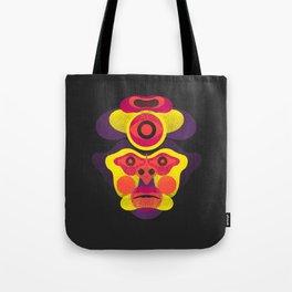 HAT FASHIONS Tote Bag