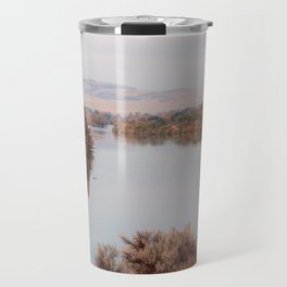 Riverside Drive Travel Mug