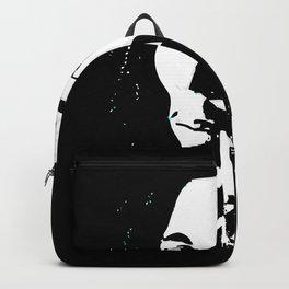 Marley #society6 #decor #buyart #artprint Backpack