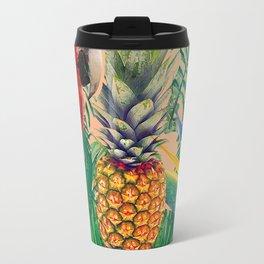 tropicfun Travel Mug
