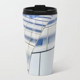 IAC Building Travel Mug