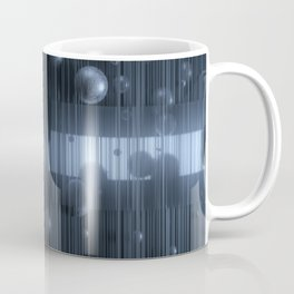 Daily Render 19 Coffee Mug