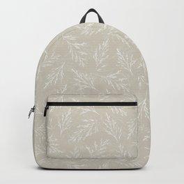 Swaying Meadow (Neutral) Backpack