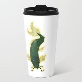 carp Travel Mug
