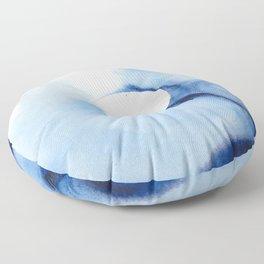 Sea & Me 8 Floor Pillow