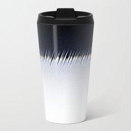 together n.1 Travel Mug