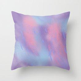 Design 1 Throw Pillow