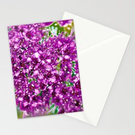 Major Key Stationery Cards
