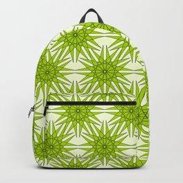 Geometrix II Backpack