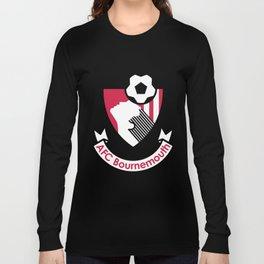 A.F.C. Bournemouth Long Sleeve T-shirt