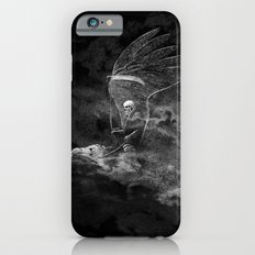 Reaper's Ride iPhone 6s Slim Case