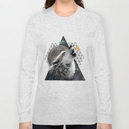 XXI Long Sleeve T-shirt