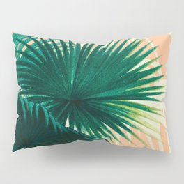 Tropic 01 Pillow Sham