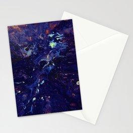 Nex 2 Stationery Cards