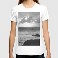 birthday T-shirts featuring birthday by Dormarv Demand