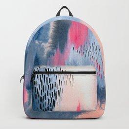 BEWILDERMENT Backpack