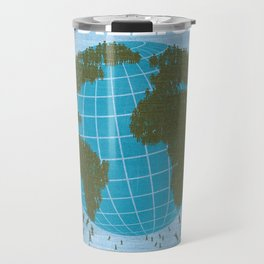 Now Serving 7 Billion Travel Mug