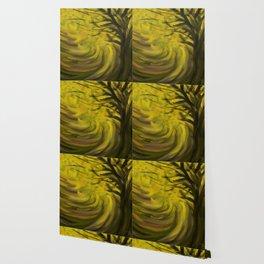 Forest #3DA Wallpaper