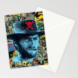 Beastwood Stationery Cards