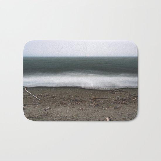 Ocean 10 Bath Mat