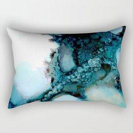 Better Together II Rectangular Pillow