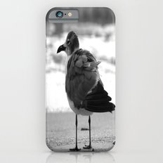 Ruffled iPhone 6s Slim Case