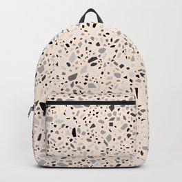'GEOPRINTS' 40 Backpack