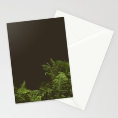 End of Time Stationery Cards