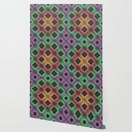 dp072-3b Wallpaper