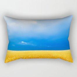 ANIME SKY 14 Rectangular Pillow