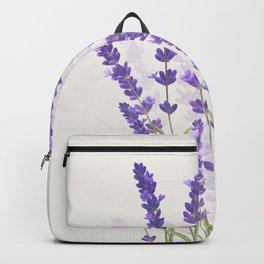 Lavender II Backpack