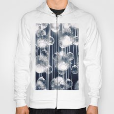 Light Bling Hoody