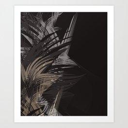 11217 Art Print