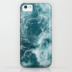 Sea Slim Case iPhone 5c