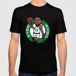 K.I. #11 T-shirt