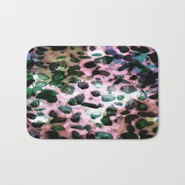 Stepping Stones Bath Mat