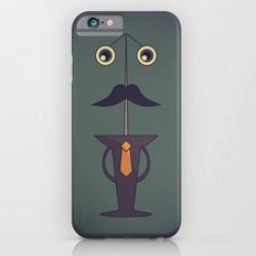 Pin Man Slim Case iPhone 6s