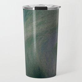 Fiber Ocean Travel Mug