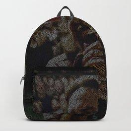 Alive Backpack