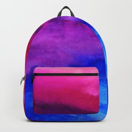 Here, Now Backpack