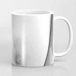 Big Boob Coffee Mug