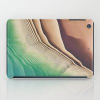dune iPad Cases featuring Dune by Jellyfishtimes