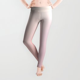 Watusi Leggings