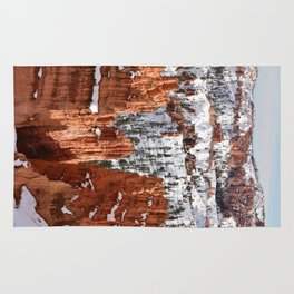 Bryce Canyon - Sunset Point II Rug