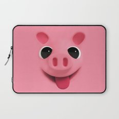 Rosa FULL Laptop Sleeve