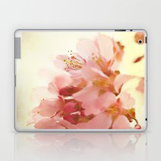 Soft and Breezy Laptop & iPad Skin