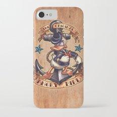 The Original Angry Bird iPhone 7 Slim Case